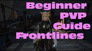 Final Fantasy XIV: SB - Beginner's 4 0 Crafting Guide From
