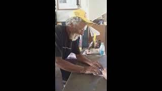 Download O Tavão de Goianésia Video