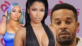 Download Nicki Minaj DEFENDS her NEW boyfriend Kenneth ″Zoo″ Petty's Criminal Past~full breakdown & #receipts Video