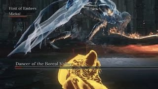 Download thanks FromSoft Video