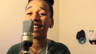 Download Ty Dolla $ign - Or Nah (Quasje Cover) Video