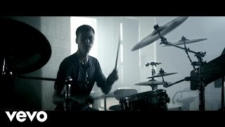 Download City of the Weak - Just Another Eulogy Video