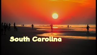 Download Top 10 reasons NOT to move South Carolina. Myrtle Beach has too many tourists. Video