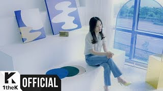 Download [MV] WAX(왁스) as cold as winter(겨울인듯 추워) Video