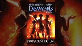 Download Dreamgirls Video