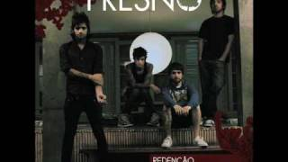 Download Fresno - Cada Poça Dessa Rua Tem Um Pouco De Minhas Lágrimas Video