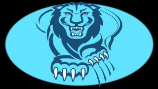 Download Columbia University Lions Fight Song Video