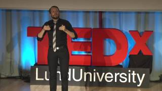 Download Learning from a grand master of memory | Mattias Ribbing | TEDxLundUniversity Video
