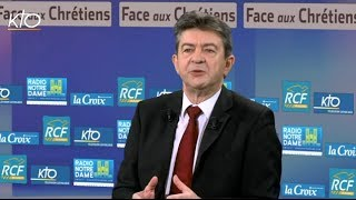 Download Jean-Luc Mélenchon Video