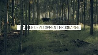 Download Teacher Development Programme Part 02 Video