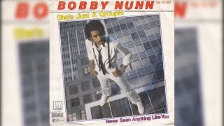 Download Bobby Nunn - She's Just A Groupie Video