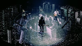 Download BUMP OF CHICKEN「シリウス」 Video