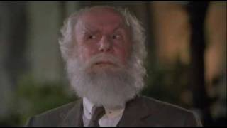 Download Ernest Saves Christmas! [1988] Video