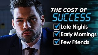 Download One Day All Those Late Nights and Early Mornings Will Pay Off - Study Motivation Video
