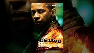 Download Déjà Vu Video