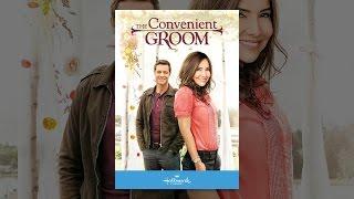 Download The Convenient Groom Video