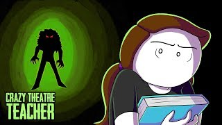 Download My Crazy Theatre Teacher Video