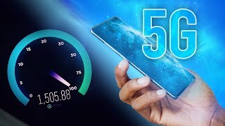 Download 5G: Explained! Video