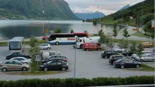 Download 北歐旅遊 挪威峽灣之旅 Video