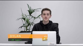 Download AWS Knowledge Center Videos: How do I check if I am exceeding the Free Tier limit? Video