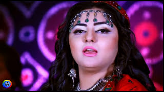 Dunya Ghazal Farsi New SonG Khurshid Tv 2015 01 Free Download Video