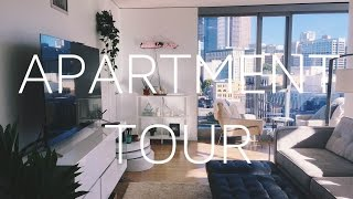 Download Apartment Tour | viviannnv Video