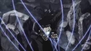 Download Hellsing Ultimate - Alucard VS Walter - Full Fight - English DUB Video