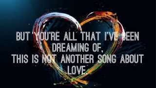 Download Not Another Song About Love - Hollywood Ending Video