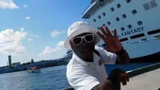 Download BAHAMAS 2016 Video