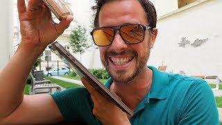 Download Miért NE vegyél Apple cuccokat? S02E102 Video