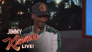 Download Snoop Dogg Reveals His Top 3 Favorite Rappers Video