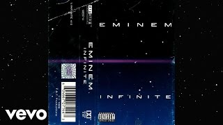 Download Eminem - Infinite (F.B.T. Remix) Video