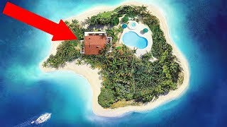 Download Top SMALLEST Countries In The World! Video