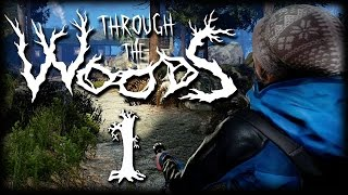 Download Through the Woods [Part 1] - NEW NORSE HORROR ADVENTURE Video
