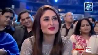 Download 2017 Salman Khan talking about aishwarya rai Uncut Videos Video