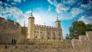 Download Tower of London Video
