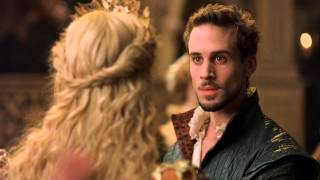 Download Shakespeare in Love - Trailer Video