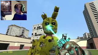 Download POKEBALLS!| Garry's Mod Video