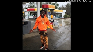 Download Kodak Black - I Need Love Video