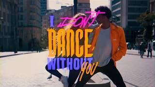 Download Matoma & Enrique Iglesias – I Don't Dance (Without You) [feat. Konshens] Video