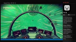Download Base Building and Buying a Freighter No Mans Sky new content patch 1.11 Video