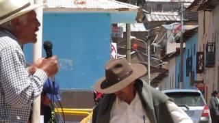 Download SE REALIZÓ CON ÉXITO LA REUNIÓN PARA EL PARO INTER-PROVINCIAL Video