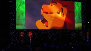 Download Celebration of The Lion King (D23 Expo 2017 Highlights) Video