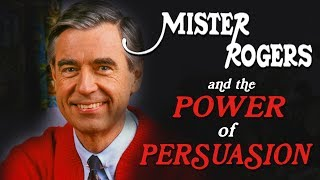 Download Mr. Rogers and the Power of Persuasion Video