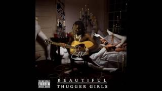 Download Young Thug - Relationship (Ft. Future) Video