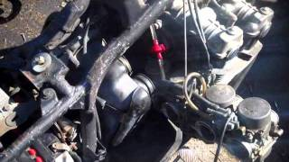 Download How to re-install carbs the easy way Video