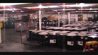Download High Pressure CO2 Discharge Test Video