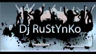 Download David Guetta feat. Akon - Sexy Bitch 2011 (Dj RuStYnKo Instrumental Remix) Video