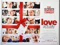 Download Love Actually - Soundtrack Suite - Craig Armstrong Video