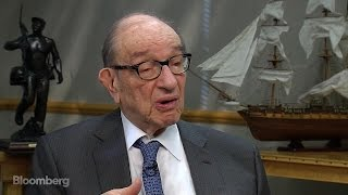 Download Greenspan: You Can't Fix U.S. Economy Until You Fix Entitlements Video